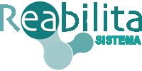 Sistema para Clínica de Reabilitação